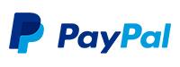 paypal-200x75